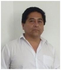 Gabriel Ávalos Loayza