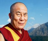 Dalai Lama Los hábitos que disminuyen tu energía vital
